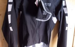 Gore Bike Wear Xenon AS Active Shell Windjacke/Regenjacke, NEU,Gr.M f. Canyon/Cube Biker