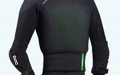 POC Spine VPD 2.0 DH Jacket Protektorenjacke