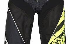 Alpinestars SHORT GRAVITY YELLOW FLUO/BLACK