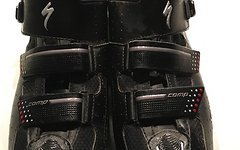 Specialized comp Schuhe gr. 45