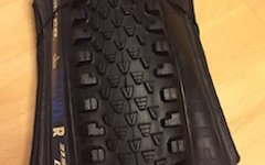 "Vee Tire Co. Crown R (650B) 27,5x2,35"" DC, Enduro/All Mountain, NEU, inkl. Versand!"