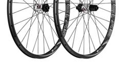 """DT Swiss Laufradsatz DT Swiss EX 1501 Spline One 26"""""""