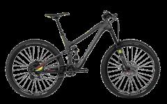 Norco 2016 Sight Carbon C 7.1 Komplettbike - NEU!