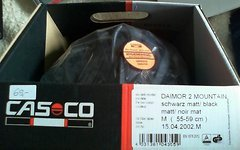 Casco Diamor 2 Mountain 55-59cm