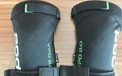 POC Joint VPD 2.0 Elbow Größe M