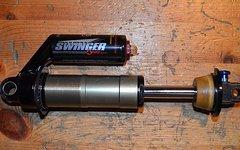 Manitou Swinger 4Way 230/70