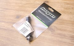 Hope QR RS4 CL Front Adapter Conversion *NEU*