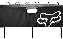 Fox Tailgate cover Heckklappenschutz für Pickup