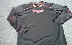 Fox Riders Co Freeride / Downhill jersey XL