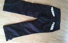 Maloja '78 Freeride Pants
