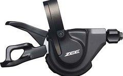 Shimano Trigger / Schalthebel SL-M640 Zee 10fach
