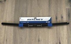 Ritchey WCS Carbon 2X Bar 710mm Lenker