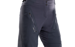 Sugoi Women's Evo-X Short Damen MTB-Hose