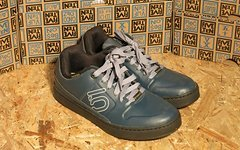 Five Ten Freerider EPS Flatpedal Schuhe NEU
