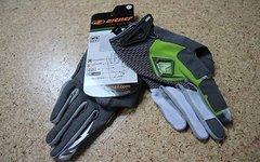 Ziener Cuno MTB Glove 8,5