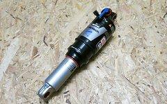 Rock Shox Monarch RT 200mm 200x57 NEU! Tune M/L HV High Volume