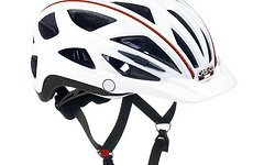 Casco Active-TC Helm