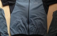 Gore Bike Wear Phantom Jacke