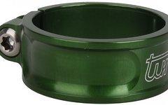 Tune Schraubwürger 34,9mm grün