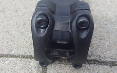 Specialized Vorbau 60 mm 122 g