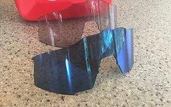100% Speedcraft Gläser