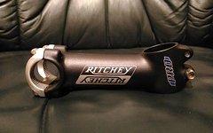 "Ritchey Pro Vorbau 110 mm, 17°, Ø 26,0 mm, 1 1/8"""