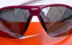 Nike Vision Run X2 S