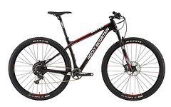Rocky Mountain Vertex 990 RSL Carbon GR. XL 2016 NEUWERTIG+GARANTIE
