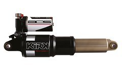 BOS KIRK Enduro AIR rear shock