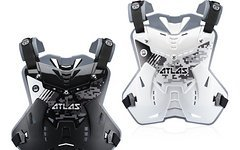 Atlas Defender Protectors Digital Arctic - Adult