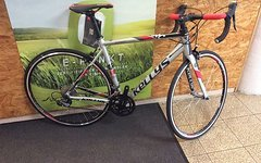 Kellys Bicycles KELLYS ARC 10 M OVP 799€