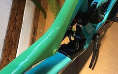 Specialized Stumpjumper Expert Carbon 29/6Fattie