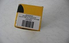 Nukeproof Stahlfeder Rockshox Vivid 300 x 2.5 2.75