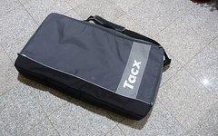 Tacx T1180 Tasche für Rollentrainer Antares & Galaxia