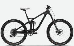Devinci Spartan Carbon 2018 SRAM GX Eagle - large - 24h