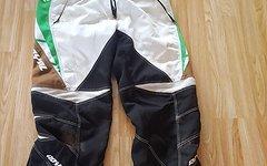 Royal Racing Lange Hose Hose Größe 34