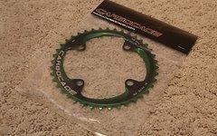 Carbocage DH Kettenblatt green*BLOWOFF*