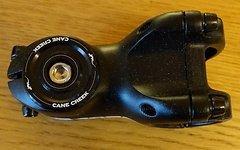 Sixpack Leader 31.8 Vorbau 50mm