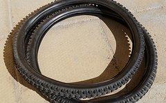 Gazzalodi G Nokian Reifen 26 x 2.3 MTB DH FR Retro RAR w. NEU Dirtpark