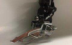 Shimano SLX Umwerfer Direct Mount TopSwing