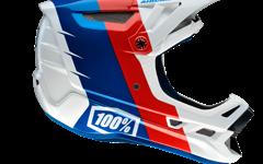 100% Aircraft Helm S