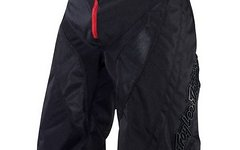 Troy Lee Designs Sprint Shorts Gr.36