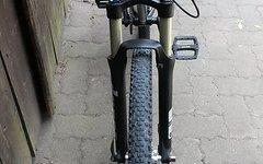 """Dartmoor Quinnie Dirtbike 26"""""""