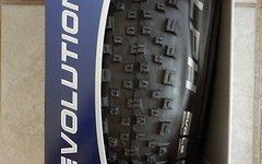 Schwalbe Racing Ralph EVO Tubeless 27,5x2.25 650B NEU