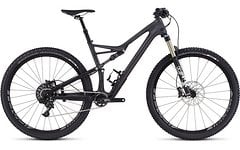 Specialized Camber Elite Carbon