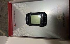 Sigma ROX 10.0 GPS Set in schwarz