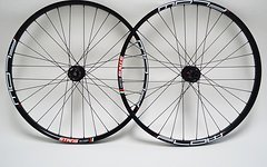 "DT Swiss 240s - ZTR Flow MK3 Downhill LRS - 27,5"" - ReviCycles"