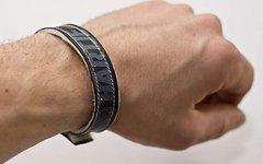 Diverse Schlauch Armbänder