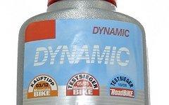 Dynamic Kettenschmierstoff von Dynamic in 25ml Flasche