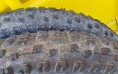 Vee Rubber Bulldozer 26x4,7 Fatbike Reifen